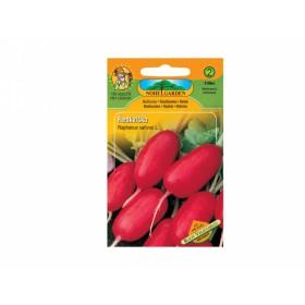 http://www.semena-rostliny.cz/16213-thickbox/l.jpg