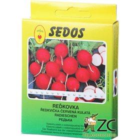 http://www.semena-rostliny.cz/16217-thickbox/l.jpg