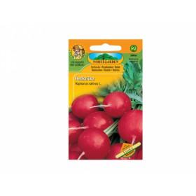 http://www.semena-rostliny.cz/16219-thickbox/l.jpg