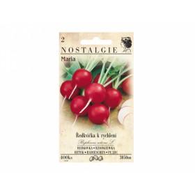 http://www.semena-rostliny.cz/16220-thickbox/l.jpg