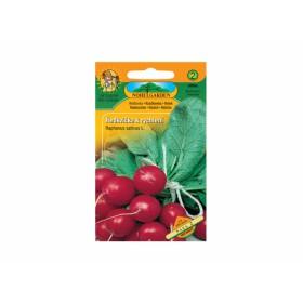 http://www.semena-rostliny.cz/16223-thickbox/l.jpg