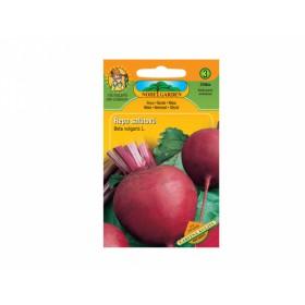 http://www.semena-rostliny.cz/16232-thickbox/l.jpg