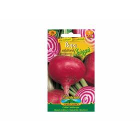 http://www.semena-rostliny.cz/16235-thickbox/l.jpg