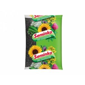 http://www.semena-rostliny.cz/16242-thickbox/l.jpg
