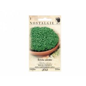 http://www.semena-rostliny.cz/16246-thickbox/l.jpg