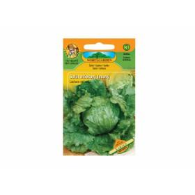 http://www.semena-rostliny.cz/16262-thickbox/sal-t-hl-led-larsen-celoroatna.jpg