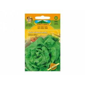 http://www.semena-rostliny.cz/16275-thickbox/sal-t-hl-oz-humil.jpg