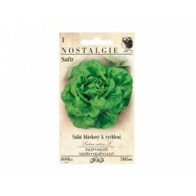 http://www.semena-rostliny.cz/16283-thickbox/sal-t-hl-r-saf-tr-rychl.jpg