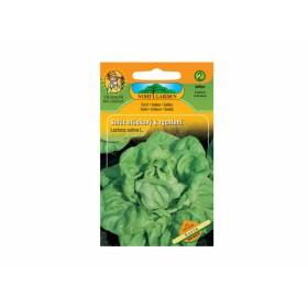 http://www.semena-rostliny.cz/16286-thickbox/sal-t-hl-r-saf-tr-rychl.jpg