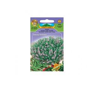 http://www.semena-rostliny.cz/16309-thickbox/saturejka-zahr-l.jpg