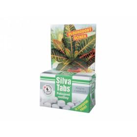 http://www.semena-rostliny.cz/16340-thickbox/silva-tabs-pokojov-rostliny-250g.jpg