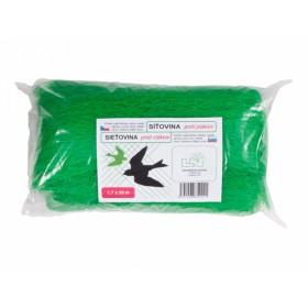 http://www.semena-rostliny.cz/16353-thickbox/s-l-ochran-pt-c-2-5cm-1-7x20m.jpg