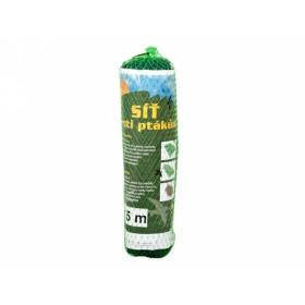 http://www.semena-rostliny.cz/16354-thickbox/s-l-ochran-pt-ci-2x5m-abn.jpg