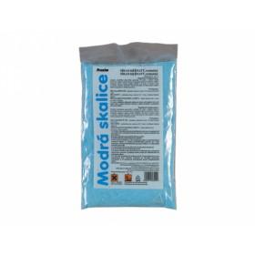 http://www.semena-rostliny.cz/16358-thickbox/skalice-modr-500g-cuso4-s.jpg