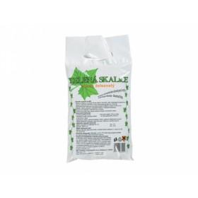 http://www.semena-rostliny.cz/16360-thickbox/skalice-zelen-1kg-feso4-f-s.jpg