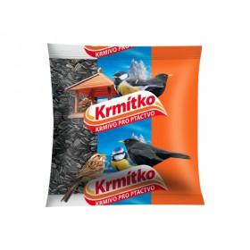 http://www.semena-rostliny.cz/16366-thickbox/sluneatnice-krm-ttko-400g-ll-han.jpg