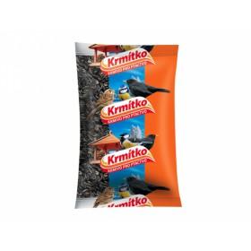 http://www.semena-rostliny.cz/16370-thickbox/sluneatnice-krm-ttko-800g-ll-han.jpg