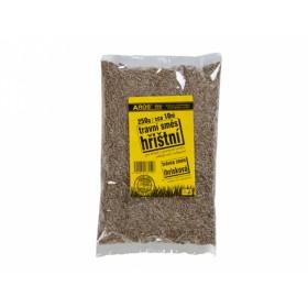 http://www.semena-rostliny.cz/16376-thickbox/sma-s-hl-il-tn-250g-s.jpg