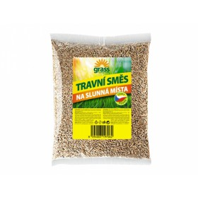http://www.semena-rostliny.cz/16385-thickbox/sma-s-na-slunn-m-sta-500g-fo-s.jpg