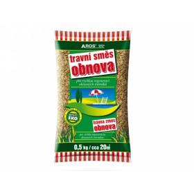 http://www.semena-rostliny.cz/16389-thickbox/sma-s-park-obnova-500g.jpg