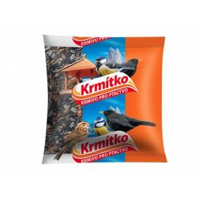 http://www.semena-rostliny.cz/16390-thickbox/sma-s-pro-venk-ptactvo-krm-ttko-400g.jpg