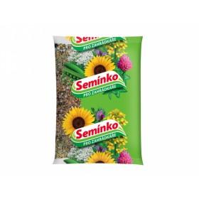 http://www.semena-rostliny.cz/16400-thickbox/sma-ska-luskoobiln-seminko-1kg-merkantil.jpg