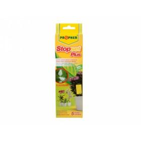 http://www.semena-rostliny.cz/16434-thickbox/stopset-plus-lll-desky-mo-ml-5ks.jpg
