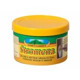 Stromena 180g