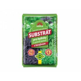 http://www.semena-rostliny.cz/16445-thickbox/subs-pro-bylinky-a-zel-kol-en-10l-fo.jpg