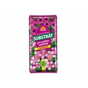http://www.semena-rostliny.cz/16475-thickbox/subs-pro-surfinie-a-petunie-20l-fo.jpg