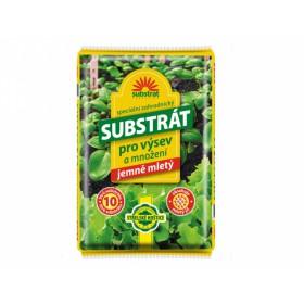 http://www.semena-rostliny.cz/16477-thickbox/subs-pro-v-sev-a-mnollen-10l-fo.jpg