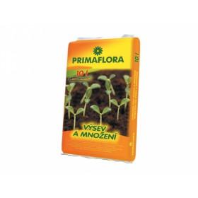 http://www.semena-rostliny.cz/16478-thickbox/subs-pro-v-sev-mnoll-10l-primafl.jpg