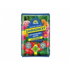 http://www.semena-rostliny.cz/16483-thickbox/subs-zahrad-univ-10l-fo.jpg