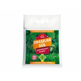 http://www.semena-rostliny.cz/16490-thickbox/sl-l-draseln-40-2-5kg-gran-fo.jpg