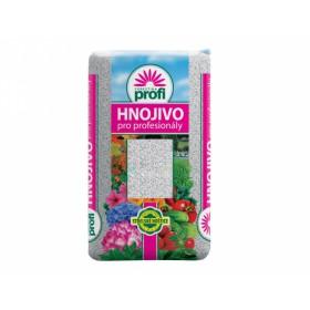 http://www.semena-rostliny.cz/16491-thickbox/sl-l-draseln-40-25kg-gran-fo.jpg