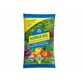 http://www.semena-rostliny.cz/16493-thickbox/sl-l-hol-k-1kg-fo.jpg