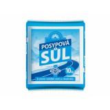 Sůl posypová 10kg FO