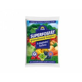 http://www.semena-rostliny.cz/16507-thickbox/superfosf-t-2-5kg-fo.jpg