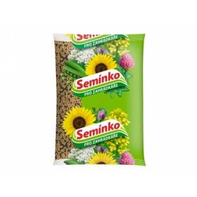 http://www.semena-rostliny.cz/16512-thickbox/svazenka-200g-merkantil.jpg