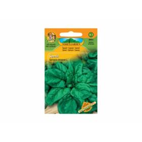 http://www.semena-rostliny.cz/16654-thickbox/l-pen-t-set-f1.jpg