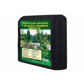 http://www.semena-rostliny.cz/16695-thickbox/textilie-1-6x10m-mulat-atr.jpg