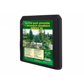 http://www.semena-rostliny.cz/16704-thickbox/textilie-1-6x5m-mulat-atr.jpg