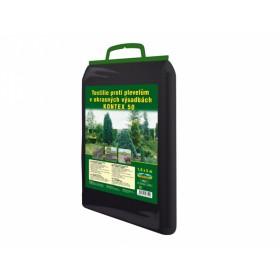 http://www.semena-rostliny.cz/16705-thickbox/textilie-1-6x5m-mulat-atr-ng.jpg