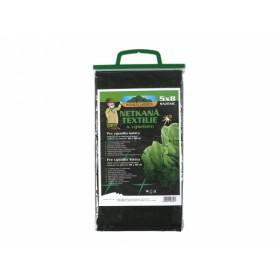 http://www.semena-rostliny.cz/16715-thickbox/textilie-v-sek-1-6x2-7m-sal-ng.jpg