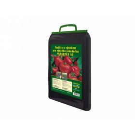 http://www.semena-rostliny.cz/16716-thickbox/textilie-v-sek-1-6x3-5m-jah-ng.jpg