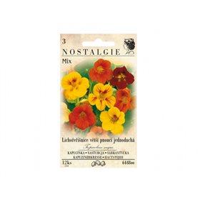 http://www.semena-rostliny.cz/16775-thickbox/tropaeolum-m-lichol-pn-sm-jed.jpg