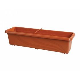 http://www.semena-rostliny.cz/16811-thickbox/truh-pelargonie-40cm-dez-pk.jpg