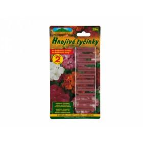 http://www.semena-rostliny.cz/16888-thickbox/tyat-balk-nov-hobby-garden-20ks.jpg