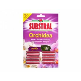 http://www.semena-rostliny.cz/16894-thickbox/tyat-na-orchideje-10ks.jpg