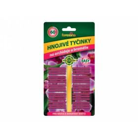 http://www.semena-rostliny.cz/16895-thickbox/tyat-na-orchideje-30ks.jpg